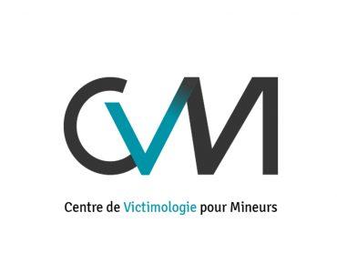 CVM | Campagne de sensibilisation sur la maltraitance des enfants et adolescents