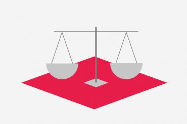 Maltraitance dans un centre pour enfants handicapés : «Le tribunal a donné un signal fort à tous les lanceurs d'alerte» - Libération