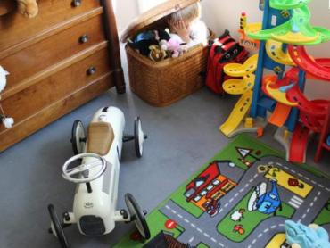 Maltraitance: Environ 60% des enfants repérés par le 119 sont inconnus des services sociaux