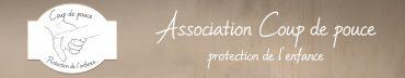 Le Communiqué de Coup de pouce - Protection de l'enfance suite à l'intervention du Président Emmanuel MACRON sur les violences sexuelles