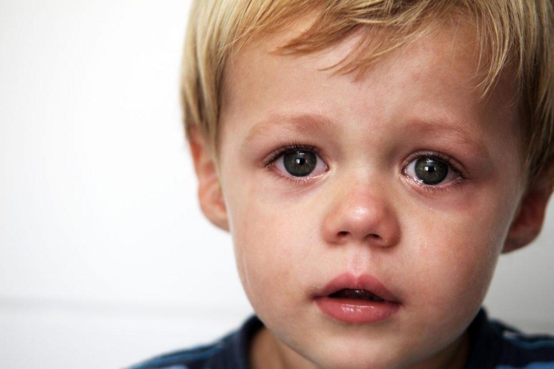 Qu'est-ce que la maltraitance émotionnelle? | lesprosdelapetiteenfance