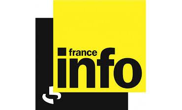Bourges : quatre questions sur l'affaire de maltraitance d'une fillette de 6ans