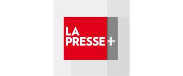 L'étonnante définition du viold'enfant en France - La Presse+