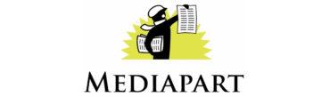 Le Syndrome d'Aliénation Parentale bientôt proscrit des expertises judiciaires   Le Club de Mediapart