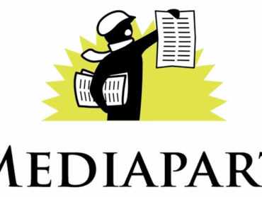 Le Syndrome d'Aliénation Parentale bientôt proscrit des expertises judiciaires | Le Club de Mediapart