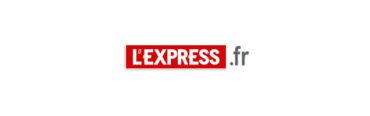 """Vers une requalification pour viol: """"C'est une victoire"""" pour la mineure de 11 ans - L'Express"""