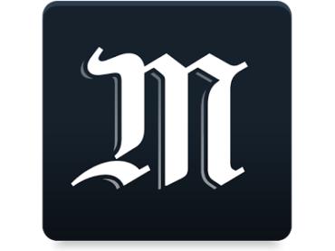 La question du consentement sexuel d'une fille de 11ans en procès à Pontoise