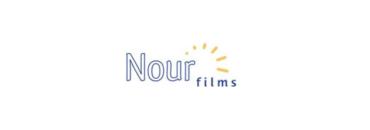 MOBILE HOMES un film sur la parentalité et la protection de l'enfance