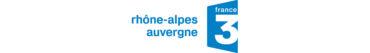 Affaire Peyrard : un très long silence de cathédrale - France 3 Auvergne-Rhône-Alpes
