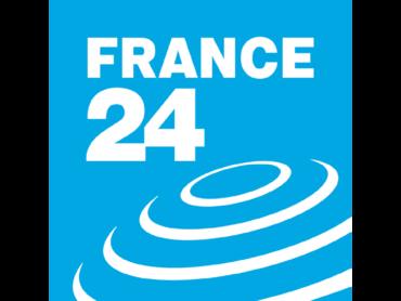 Loi sur les violences sexuelles: juger vite ou juger bien? - France 24