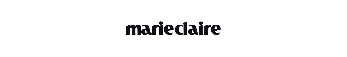 «Un pédophile fait à peu près 120 victimes dans une vie» - Marie Claire
