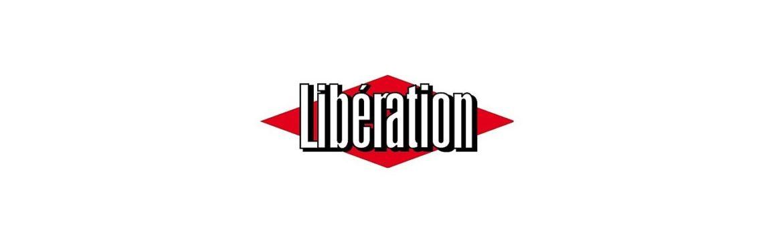 Projet de loi    Violences sexuelles: un pas en arrière, pas de pas en avant - Libération