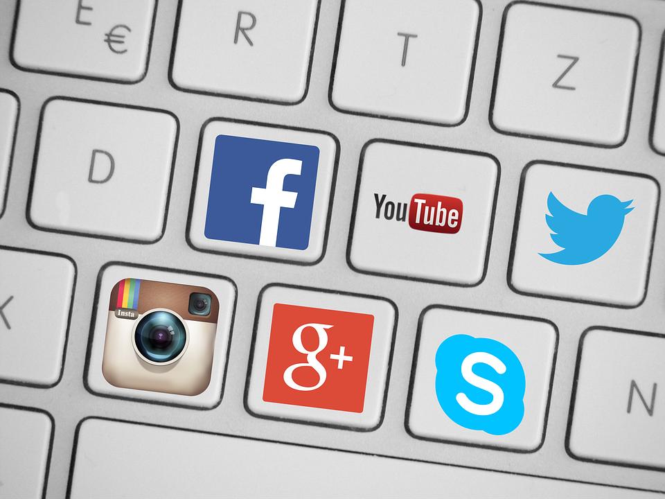 Rejoignez nos réseaux sociaux