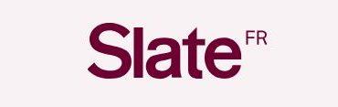 Acte sexuel avec un mineur: pourquoi il n'y a pas d'âge minimum de consentement en France | Slate.fr
