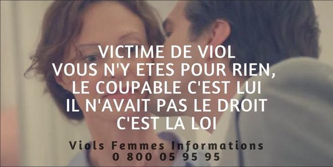 Relation sexuelle à 11 ans: le parquet de Pontoise ne poursuit pas pour viol - Page 1 | Mediapart