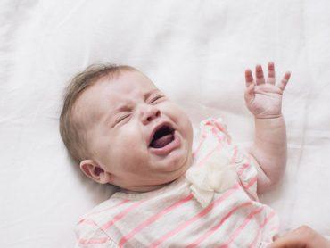 Syndrome du bébé secoué : la HAS met ses recommandations à jour - Sciencesetavenir.fr