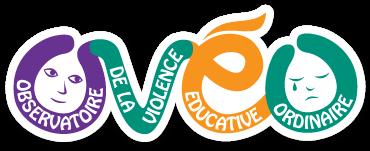 Lancement de la 1ère campagne de sensibilisation sur l'impact des violences verbales | OVEO