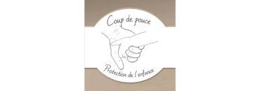 L'association Coup de pouce - Protection de l'enfance revendique une vraie protection de l'enfance en ce qui concerne les violences sexuelles