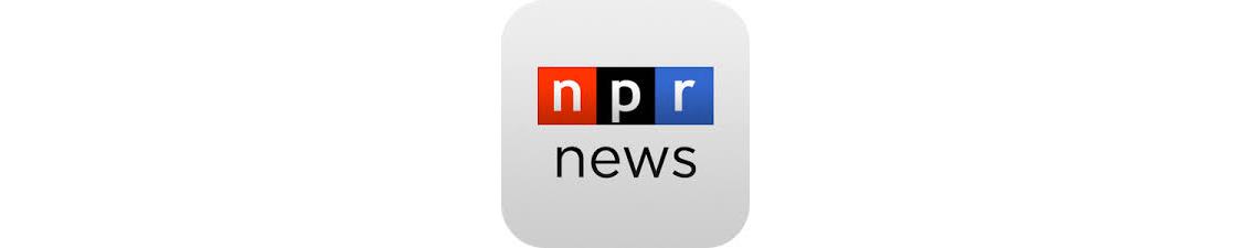 La France considère que l'âge minimum du consentement pour avoir des rapports sexuels: NPR