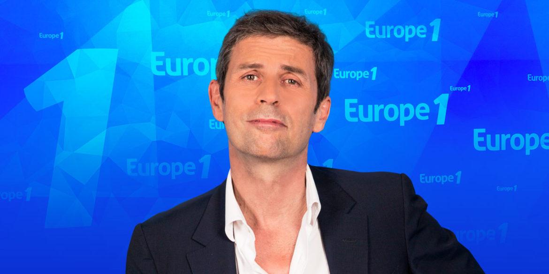Le débat d'Europe Soir – Frédéric Taddeï – Débat sur le consentement des mineurs à l'acte sexuel
