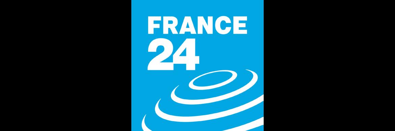 """""""Le viol est un crime"""", lettre ouverte contre l'article 2 de la loi Schiappa - France 24"""