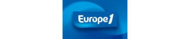 Europe Midi: comment les délinquants sexuels sont-ils suivis ? Débat avec Pascal CUSSIGH