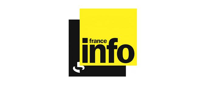 """Retrait de """"l'atteinte sexuelle avec pénétration"""" : il ne fallait pas """"prendre le risque de correctionnaliser les viols"""", reconnaît Marlène Schiappa"""