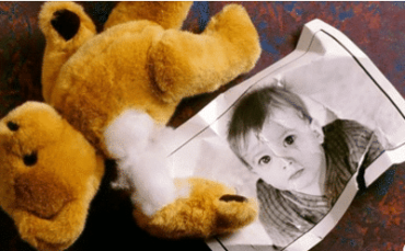 Appel pour l'imprescriptibilité des crimes sexuels sur mineurs - Moi aussi amnésie