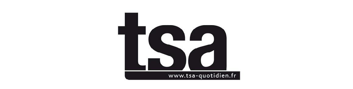 [Actualité action sociale] L'actualité TSA : Associations et avocats d'enfants dénoncent le traitement réservé aux MNA