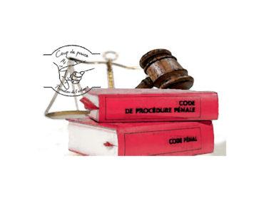 Etat du droit concernant les violences sexuelles sur mineur(e)s par Pascal CUSSIGH