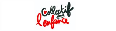 Tribune du CPLE:  L'affaire Matzneff est-elle si loin de nous ?