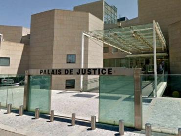 Le courage de Iéléna face aux errements de la justice