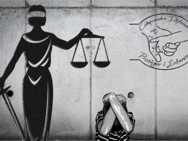 COMMENT LA PAROLE DE L'ENFANT RESTE NIEE EN JUSTICE (ou les leçons non tirées de l'affaire Marina)